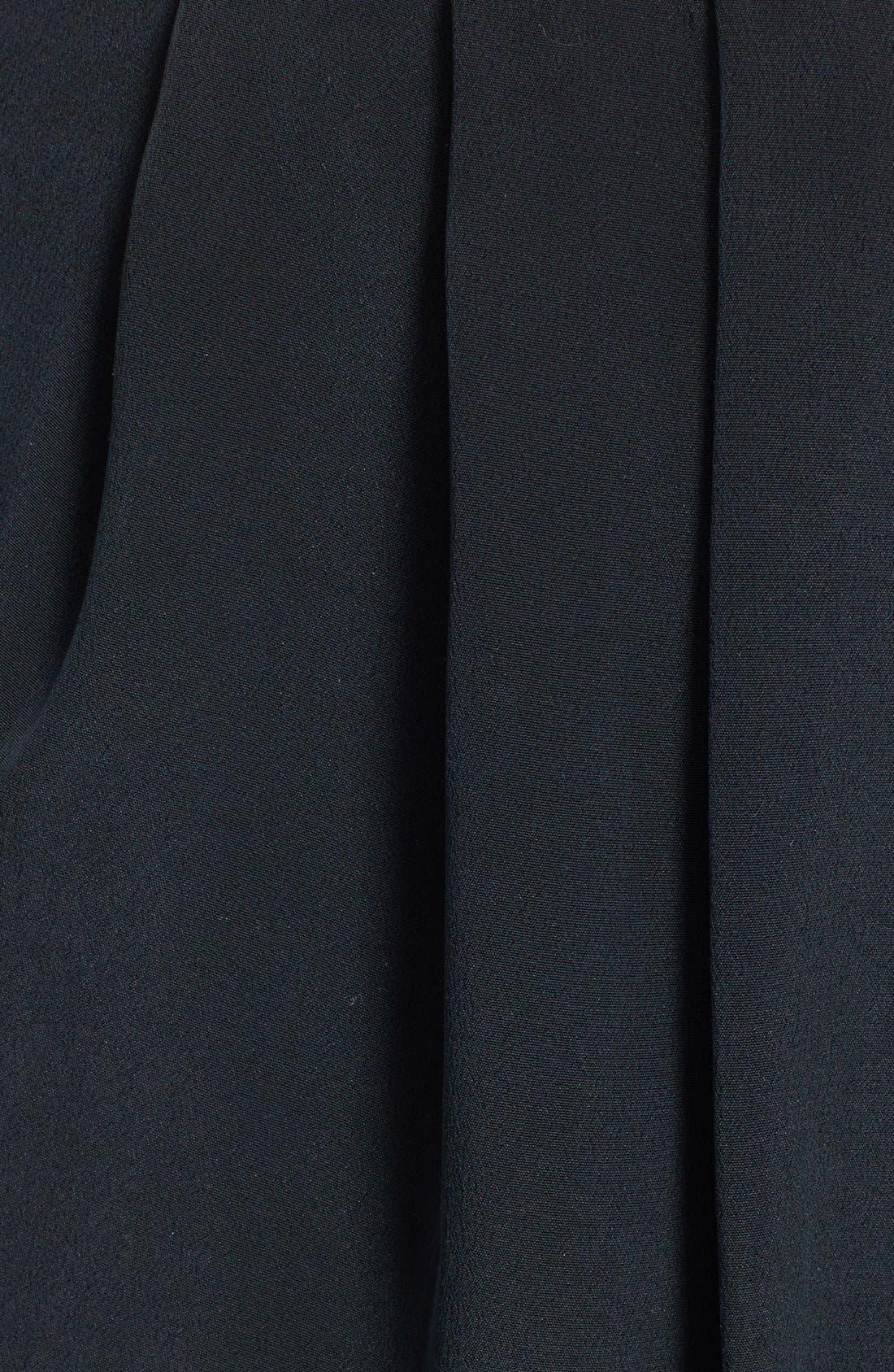 Alternate Image 4  - Lole 'Asha' Silk Capri Pants