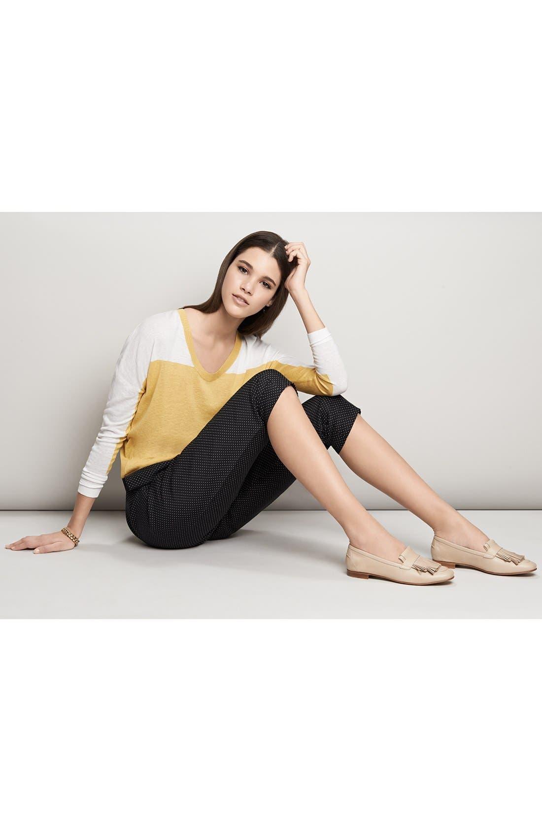 Alternate Image 1 Selected - Loma Sweater & 3.1 Phillip Lim Pants