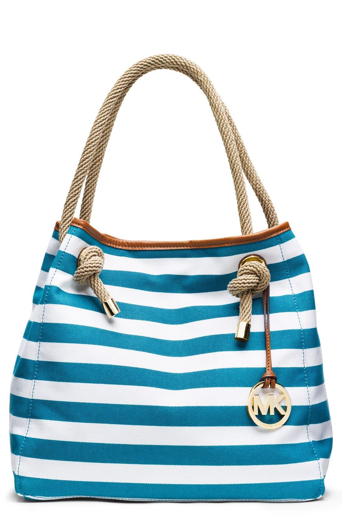 Main Image - MICHAEL Michael Kors 'Large' Grab Bag