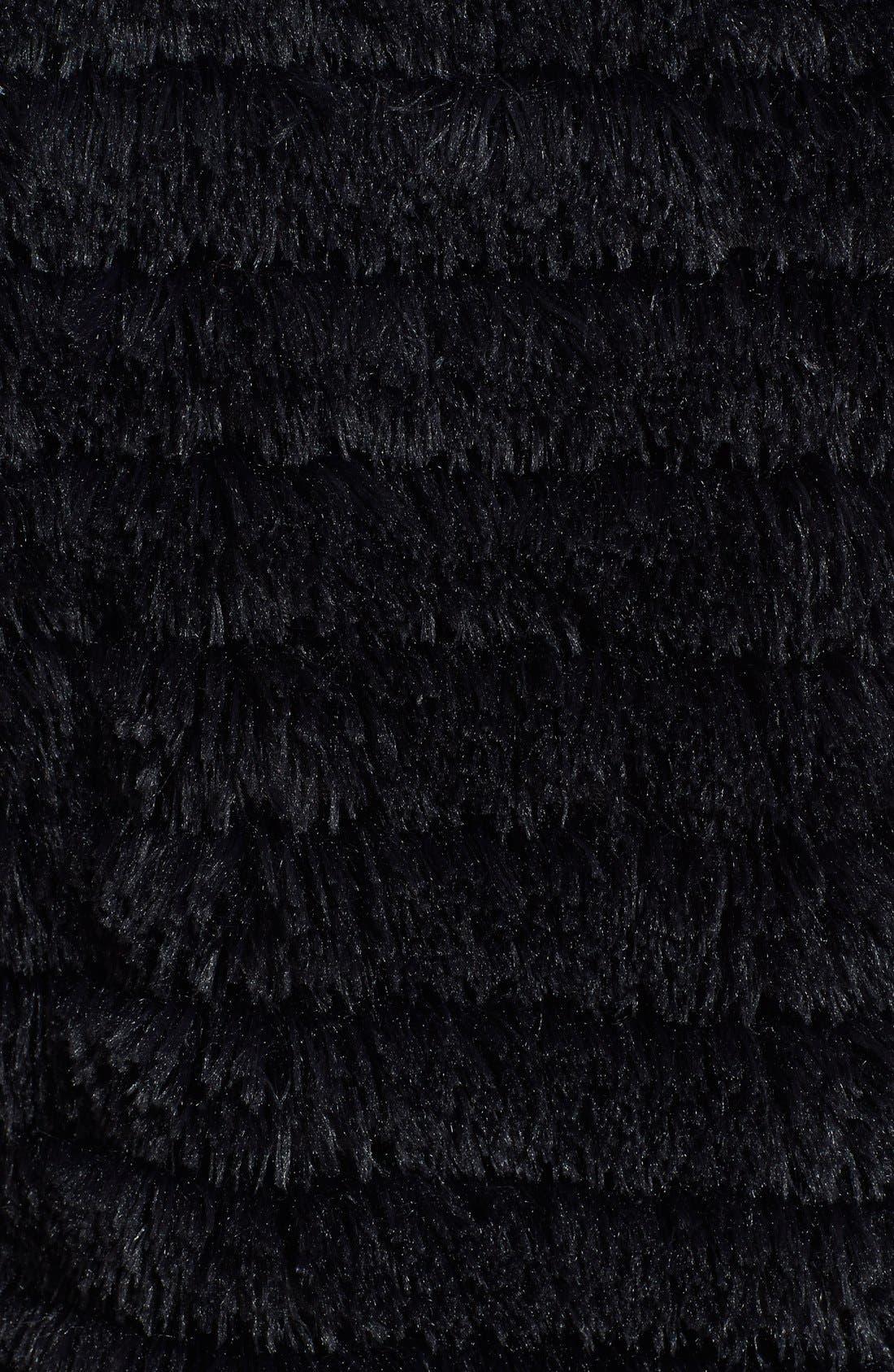 Alternate Image 3  - Lark Tiered Tassel Vest