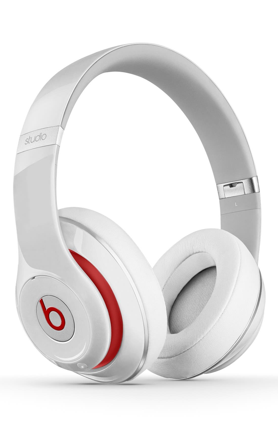 Alternate Image 1 Selected - Beats by Dr. Dre™ 'Studio™' Wireless High Definition Headphones