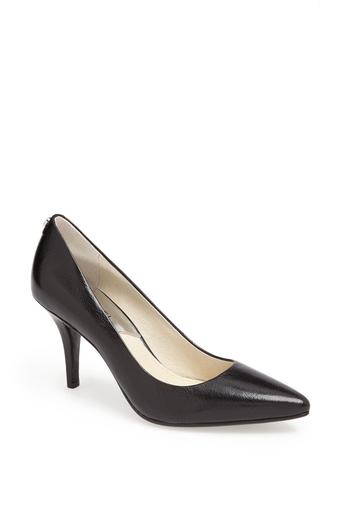 Alternate Image 1 Selected - MICHAEL Michael Kors 'Flex' Pump (Women)
