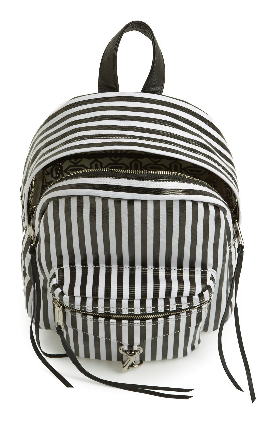 Alternate Image 3  - Rebecca Minkoff 'MAB' Backpack