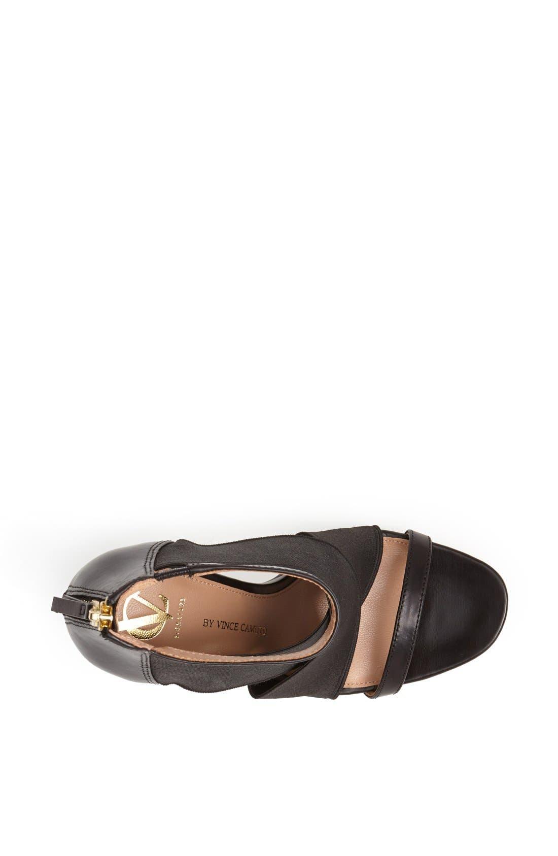 Alternate Image 3  - VC Signature 'Sarita' Sandal