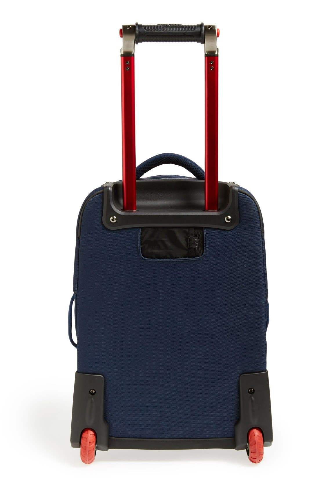 Alternate Image 2  - The North Face 'Overhead' Rolling Carry-On
