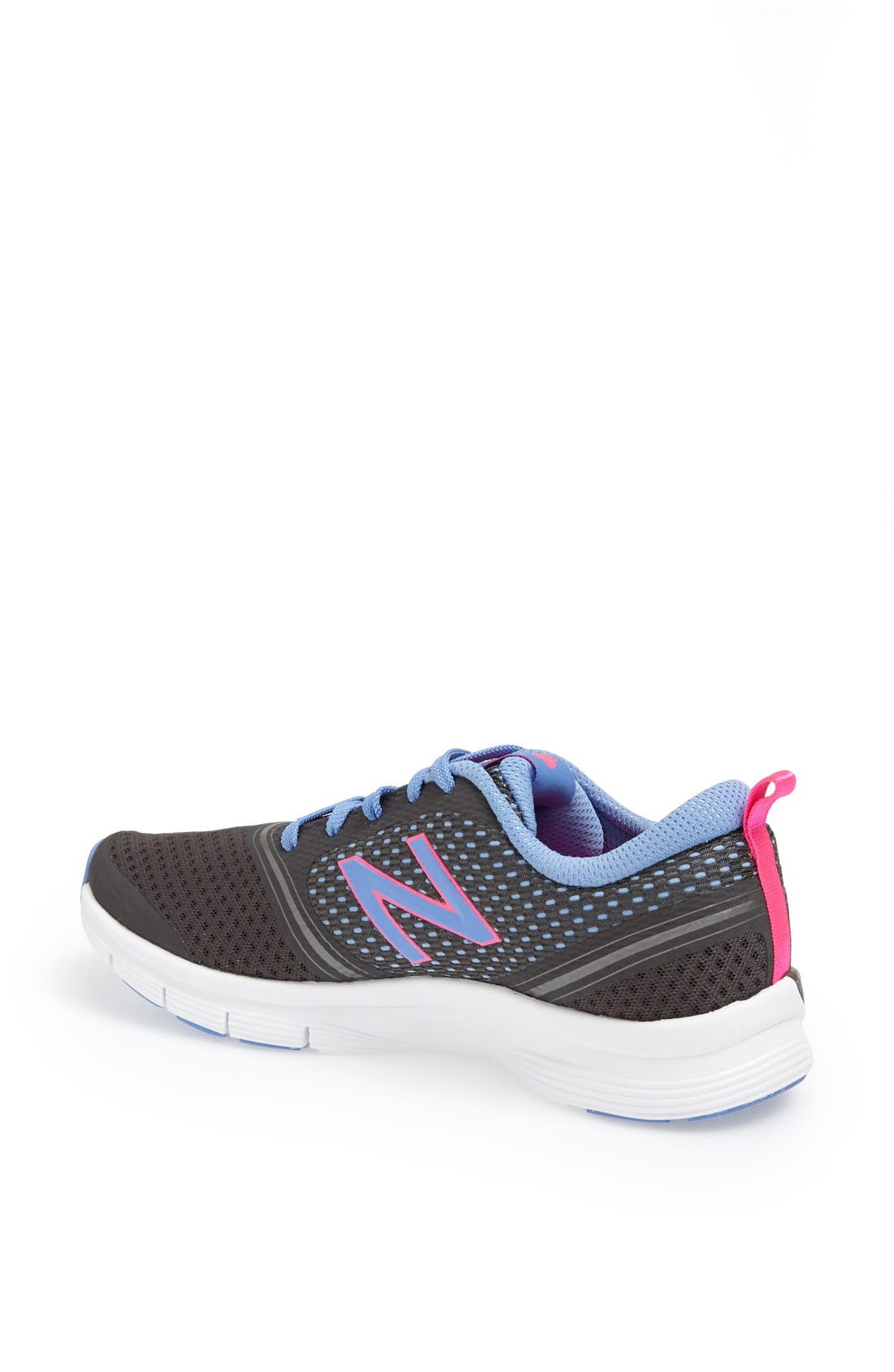 Alternate Image 2  - New Balance 'WX711' Running Shoe (Women)