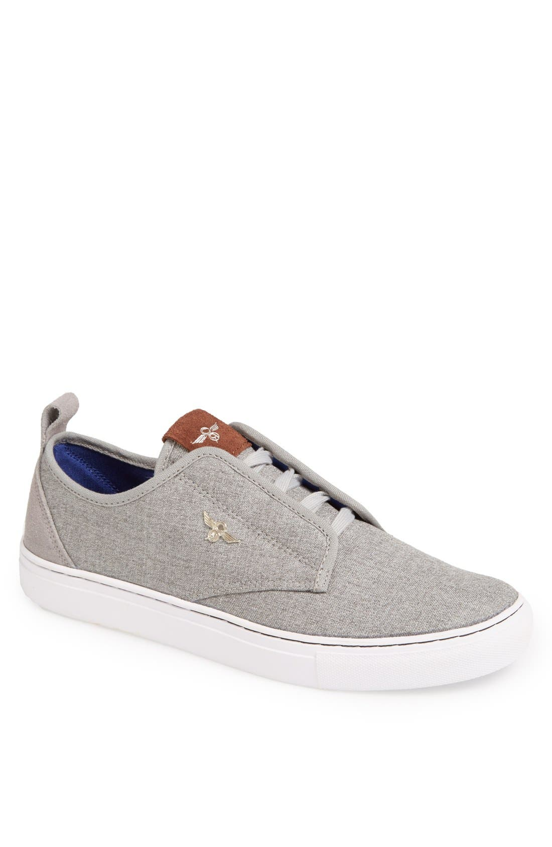 Alternate Image 1 Selected - Creative Recreation 'Lacava' Sneaker (Men)