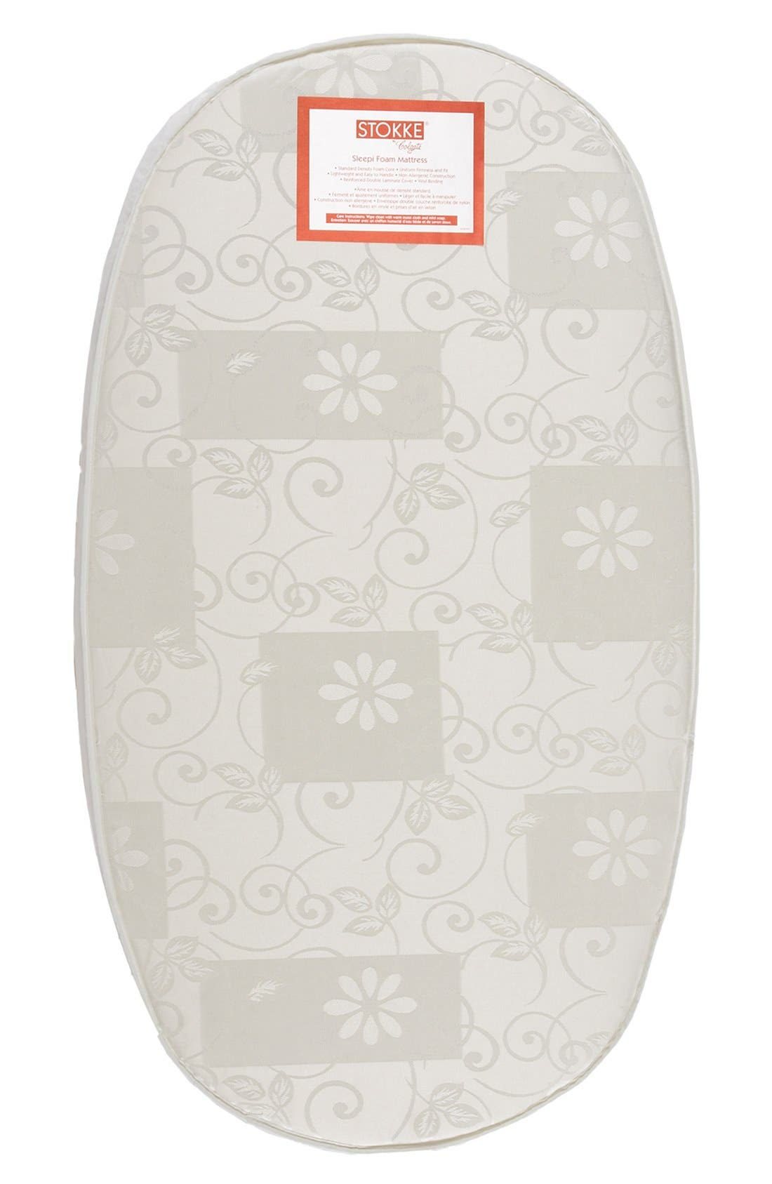 Stokke Sleepi Mattress