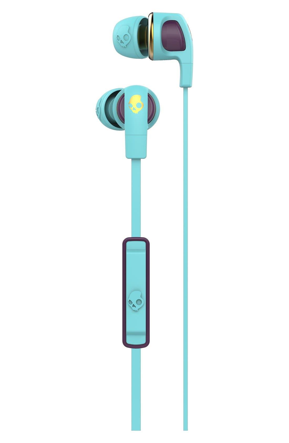 Main Image - Skullcandy 'Dime' Earbuds