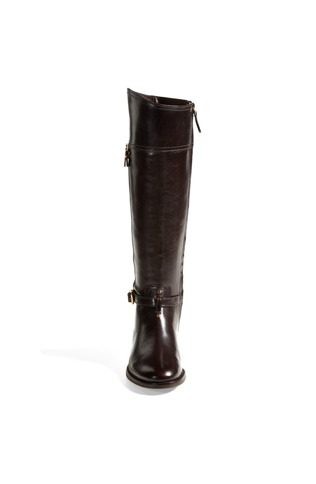Alternate Image 3  - Tory Burch 'Eloise' Riding Boot