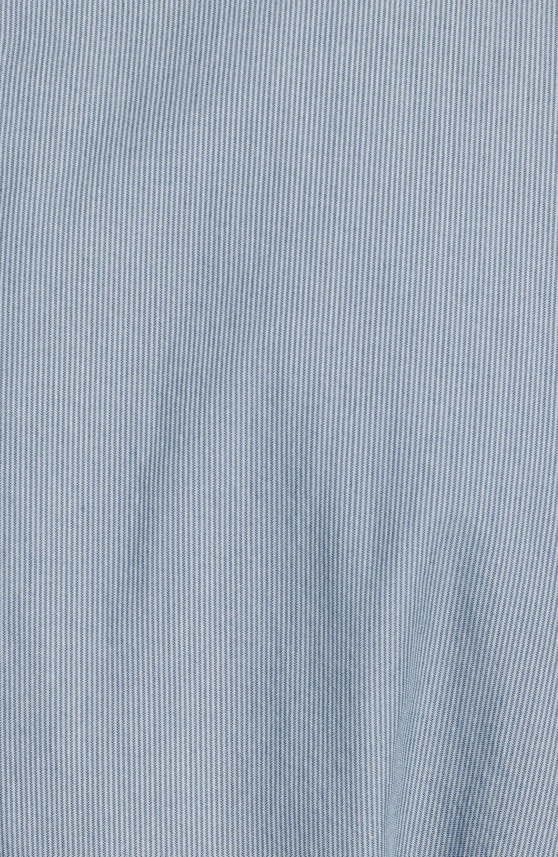 Alternate Image 3  - Kroon 'Axel' Regular Fit Vest