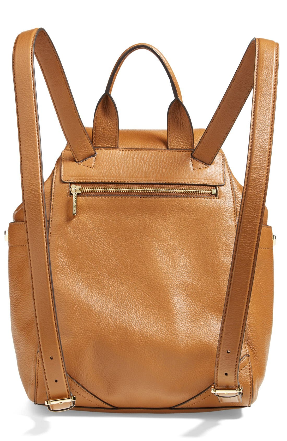 Alternate Image 4  - Tory Burch 'Thea' Backpack