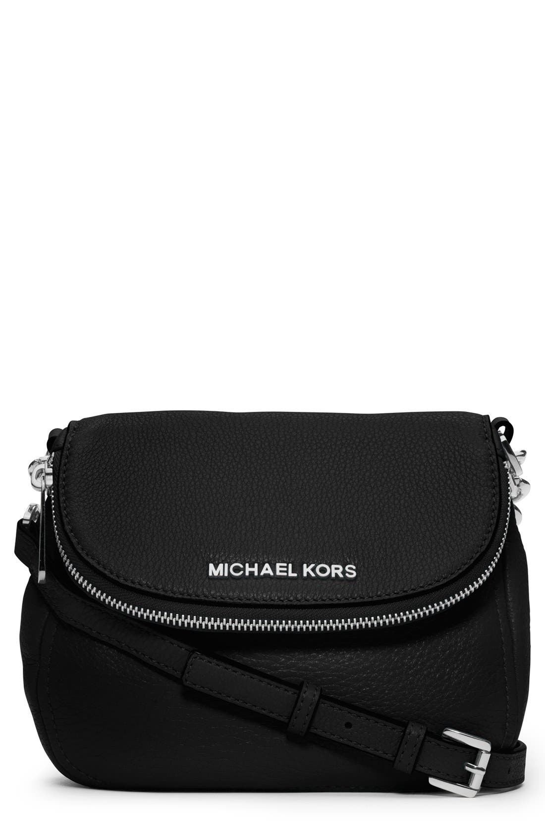 0a5f83d344aa Buy kors bedford crossbody > OFF77% Discounted