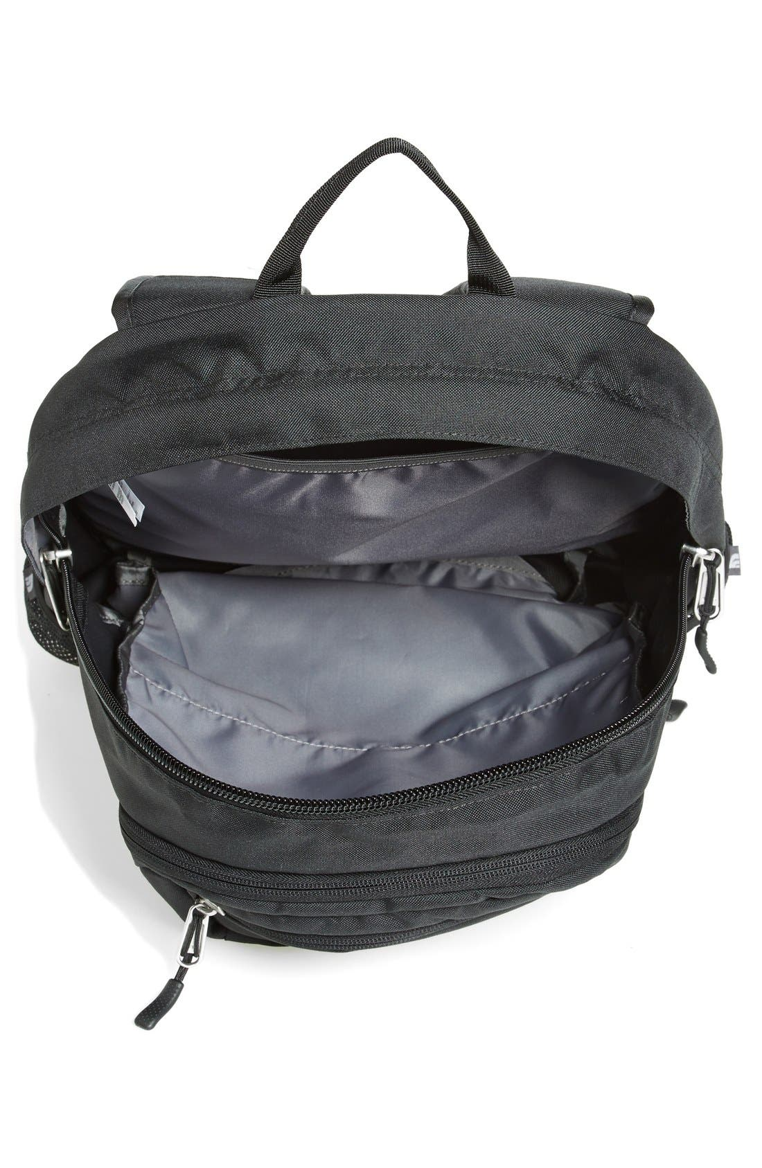 Alternate Image 3  - The North Face 'Tallac' Backpack (Boys)