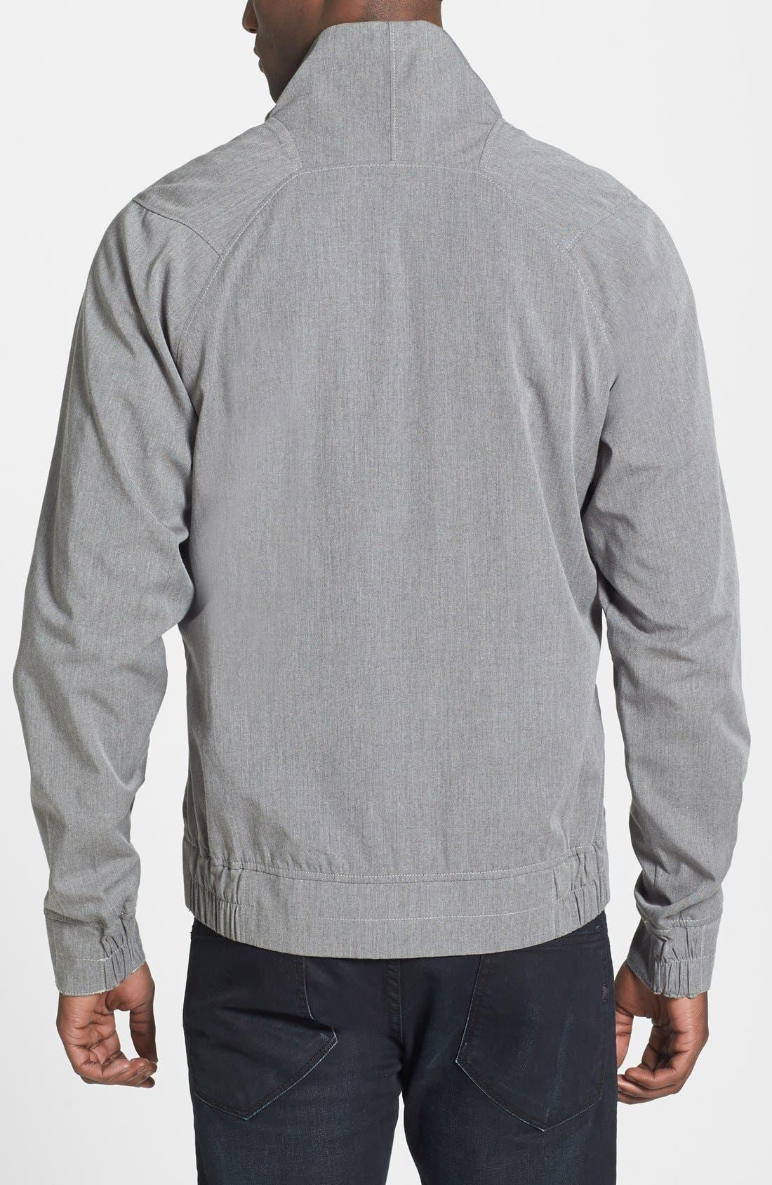 Alternate Image 2  - Nau 'Amble' Jacket