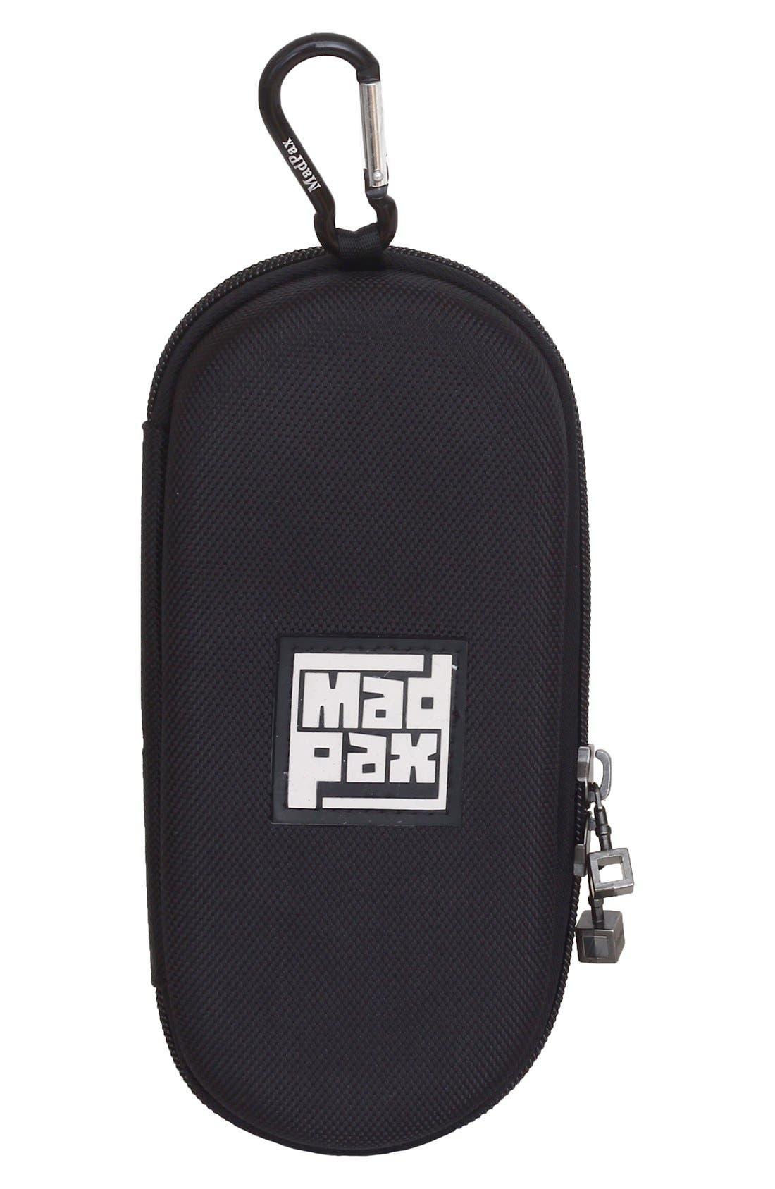Alternate Image 4  - MadPax 'LedLox' Pencil Case