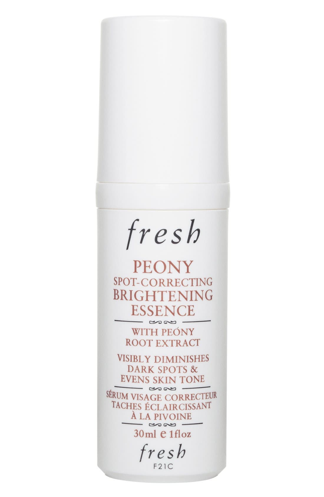 Fresh® Peony Spot-Correcting Brightening Essence