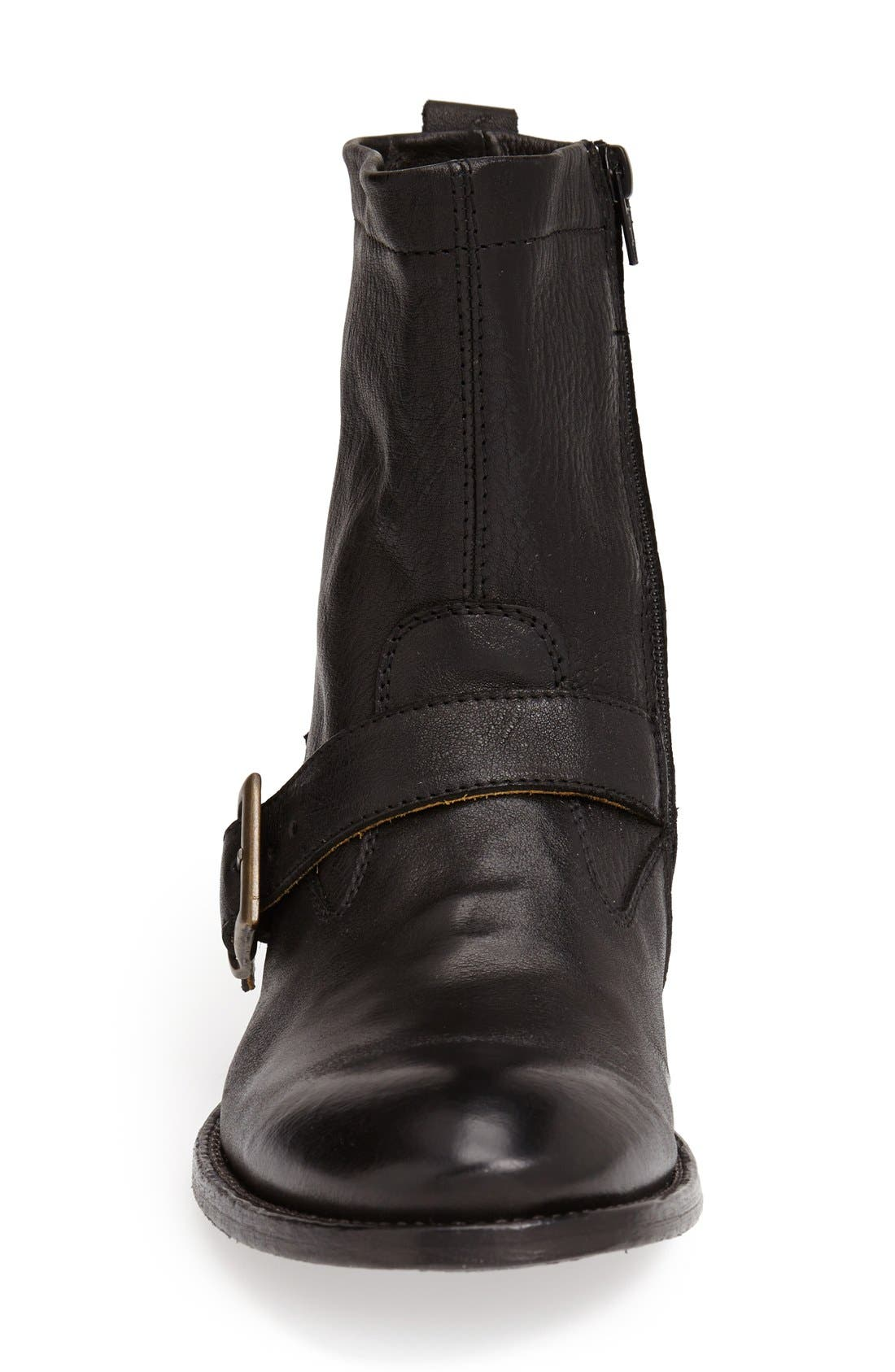 Alternate Image 3  - MODERN FICTION HARNESS BOOT