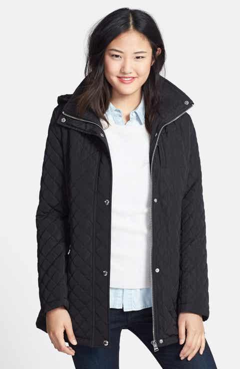 Women S Coats Under 100 Nordstrom