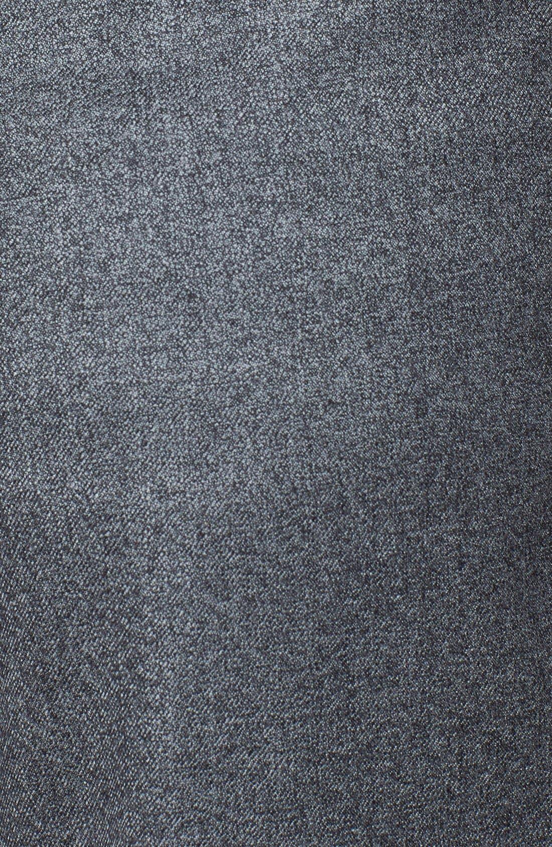 Alternate Image 3  - Rachel Zoe 'Alessia' Wide Leg Trousers