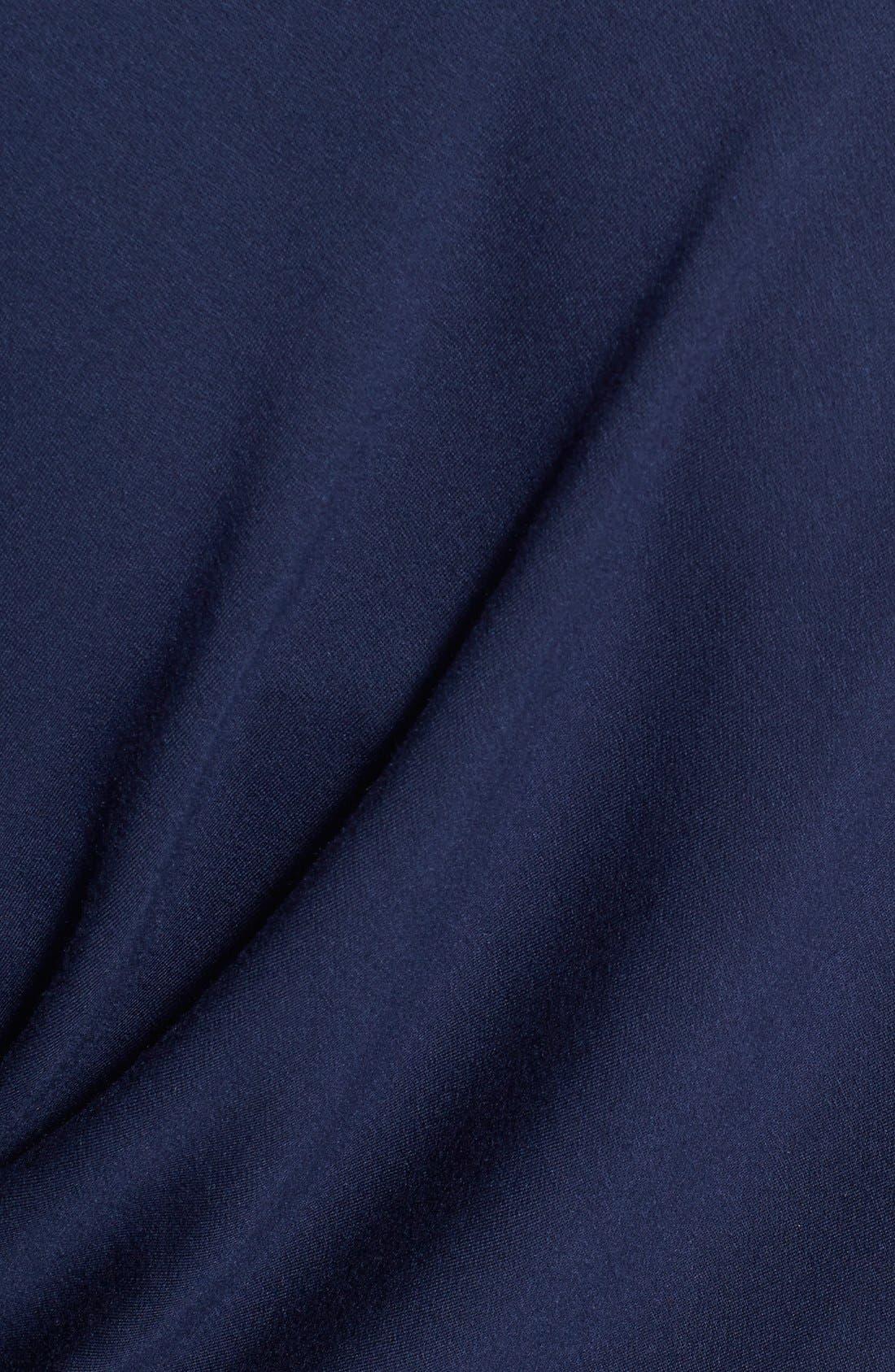 Alternate Image 3  - Tart Maternity 'Yvonne' Long Sleeve Maternity Sweatshirt