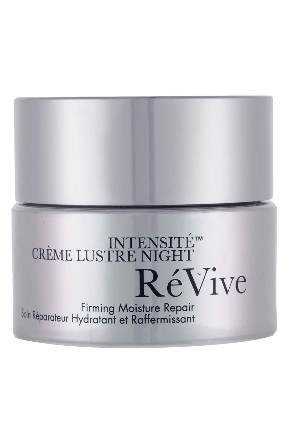 RéVive® Intensité Crème Lustre Night
