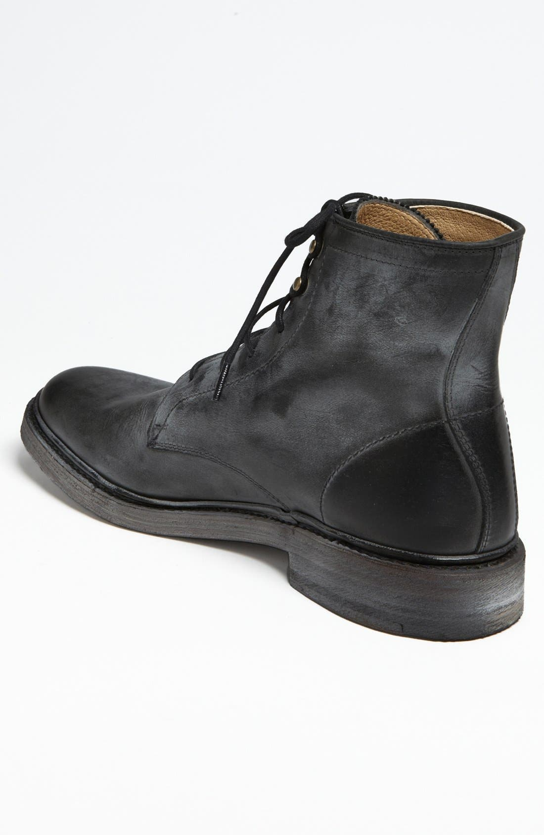 Alternate Image 2  - Frye 'James' Boot (Men)