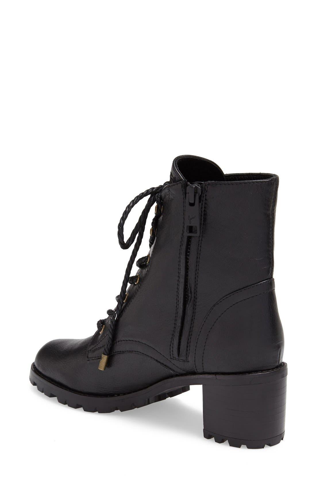 Alternate Image 2  - Joie 'Ashbury' Boot (Women)