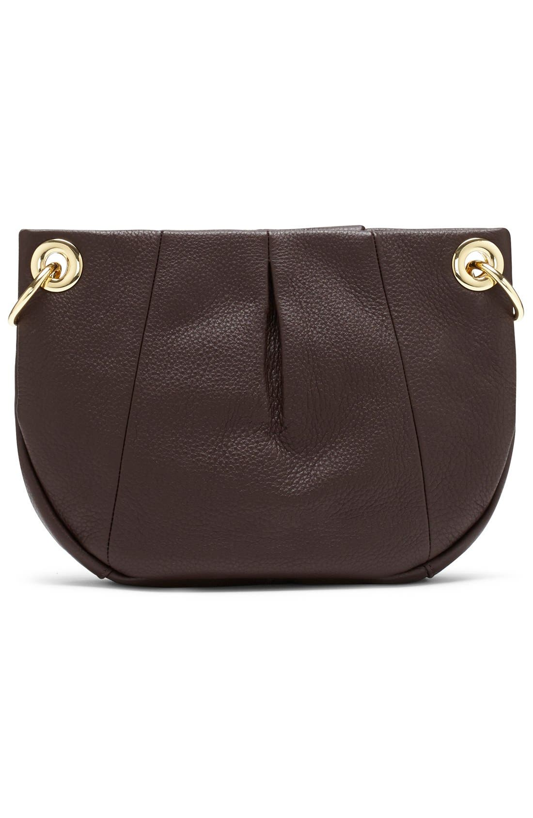 Alternate Image 2  - Vince Camuto 'Cristina' Crossbody Bag
