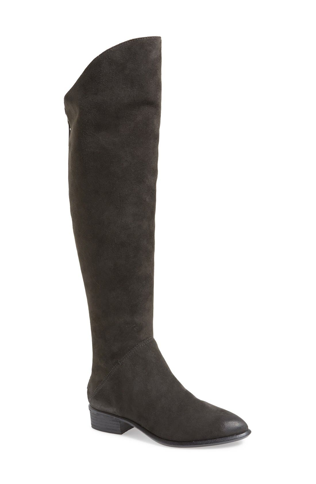 Alternate Image 1 Selected - Dolce Vita 'Meris' Boot (Women)