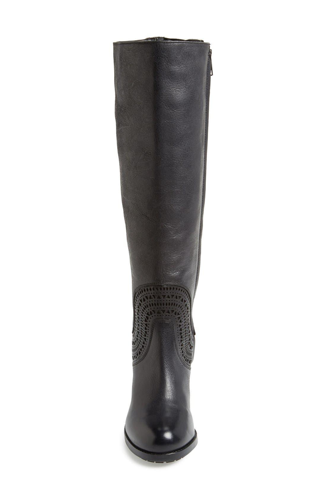 Alternate Image 3  - Ariat 'Sundown' Tall Boot (Women)