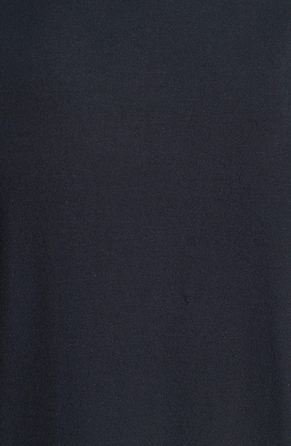 Alternate Image 3  - Nordstrom Lingerie 'Moonlight' Nightshirt