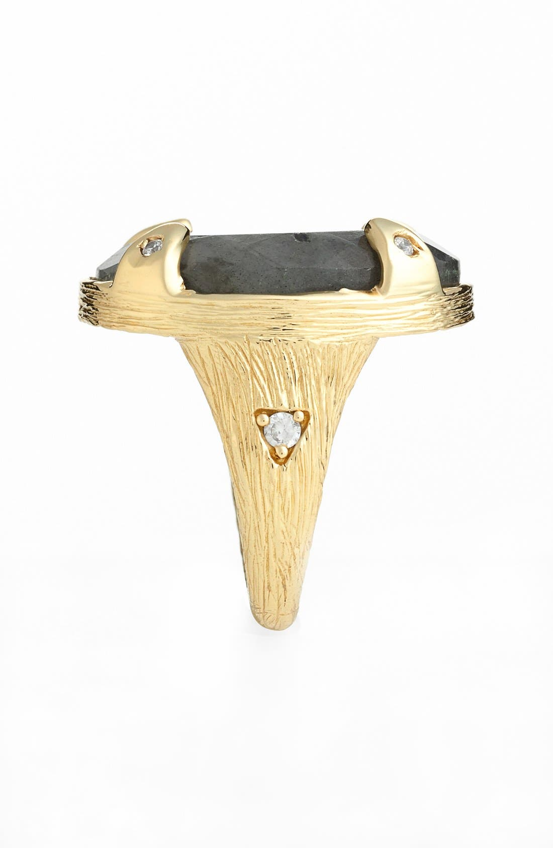 Alternate Image 2  - Melinda Maria 'Tessa' Stone Ring
