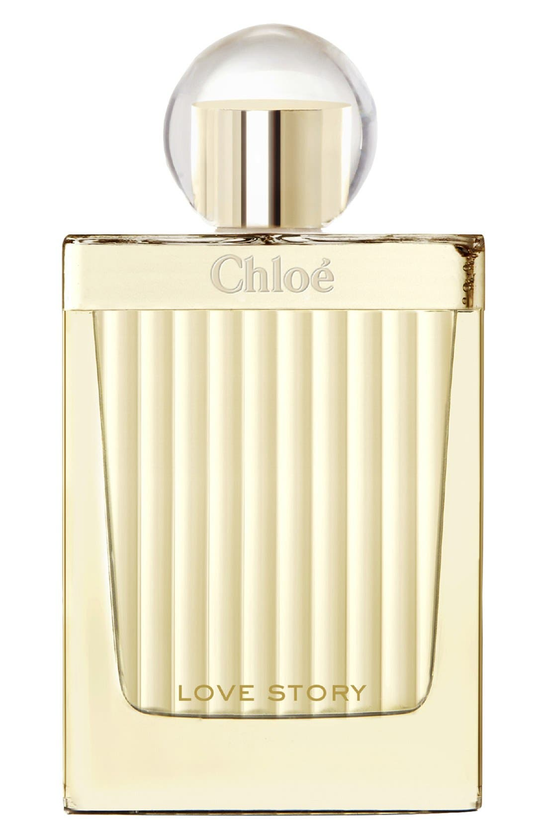 Chloé 'Love Story' Shower Gel