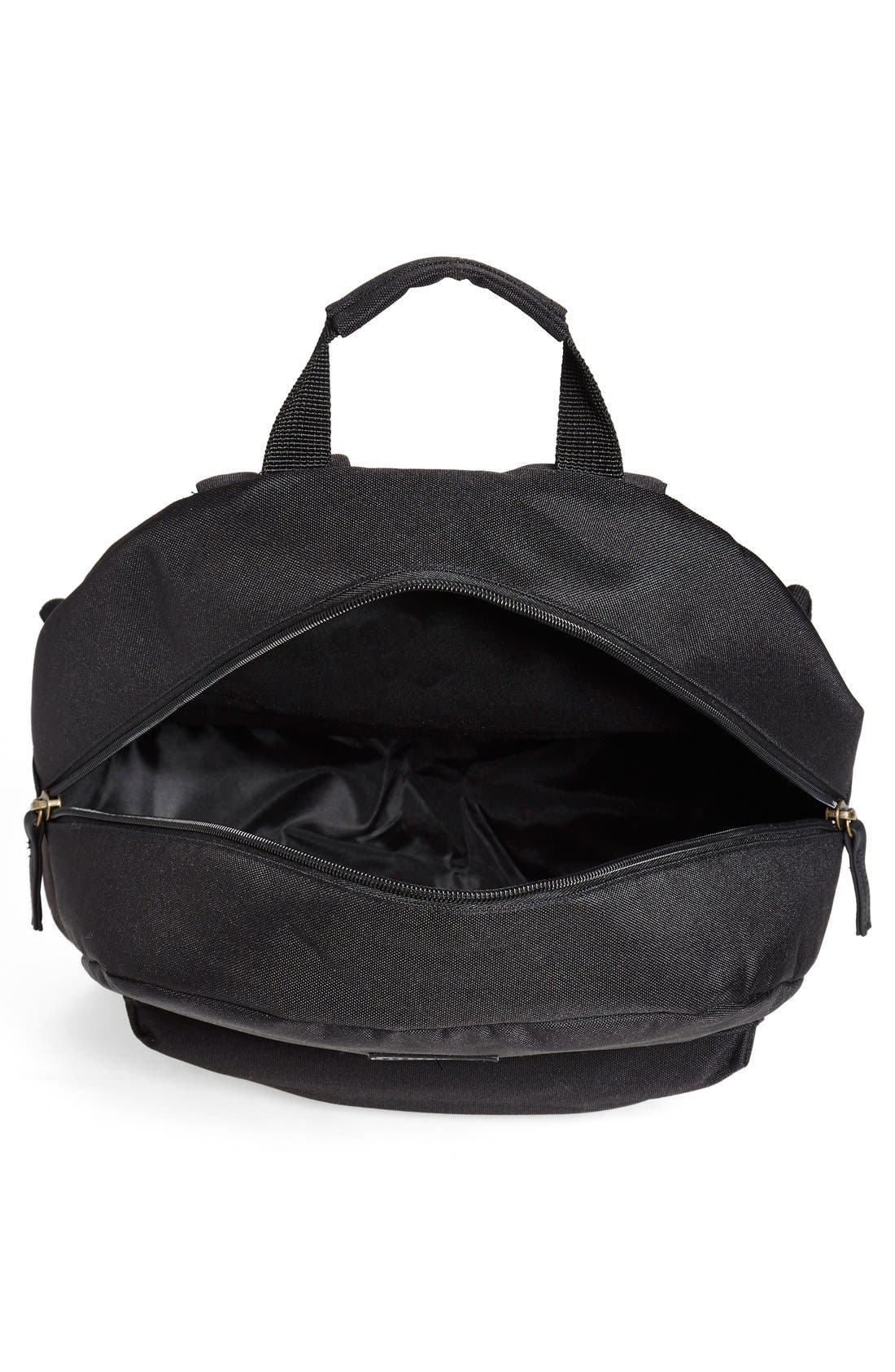 Alternate Image 3  - Rip Curl 'Campus' Backpack