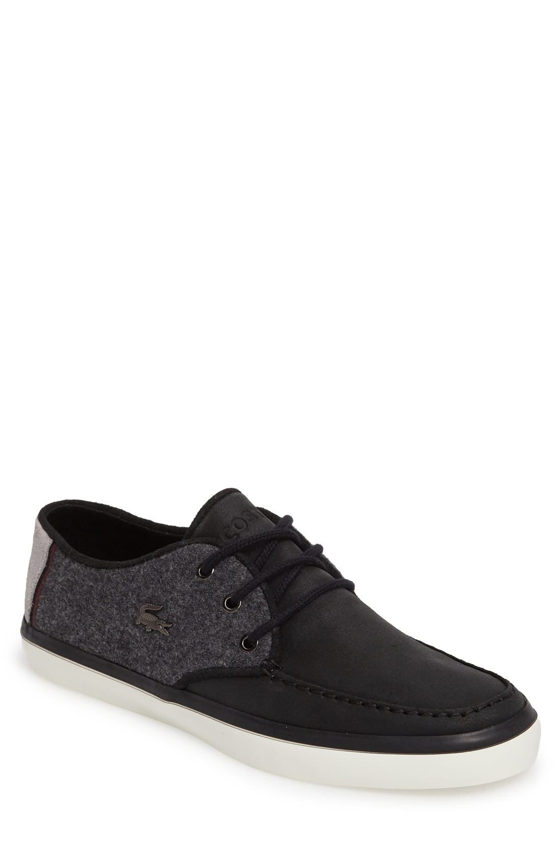 Main Image - Lacoste 'Sevrin 1161' Sneaker (Men)