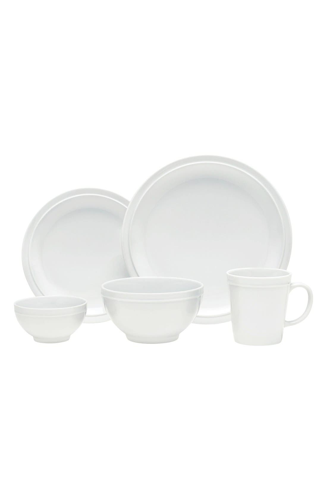 Alternate Image 2  - Nordstrom at Home Madrona Set of 4 Coffee Mugs ($32 Value)