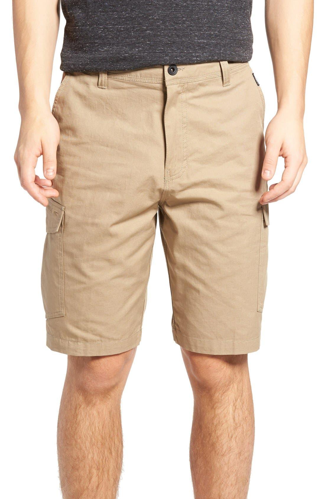 O'NEILL El Toro Cargo Shorts
