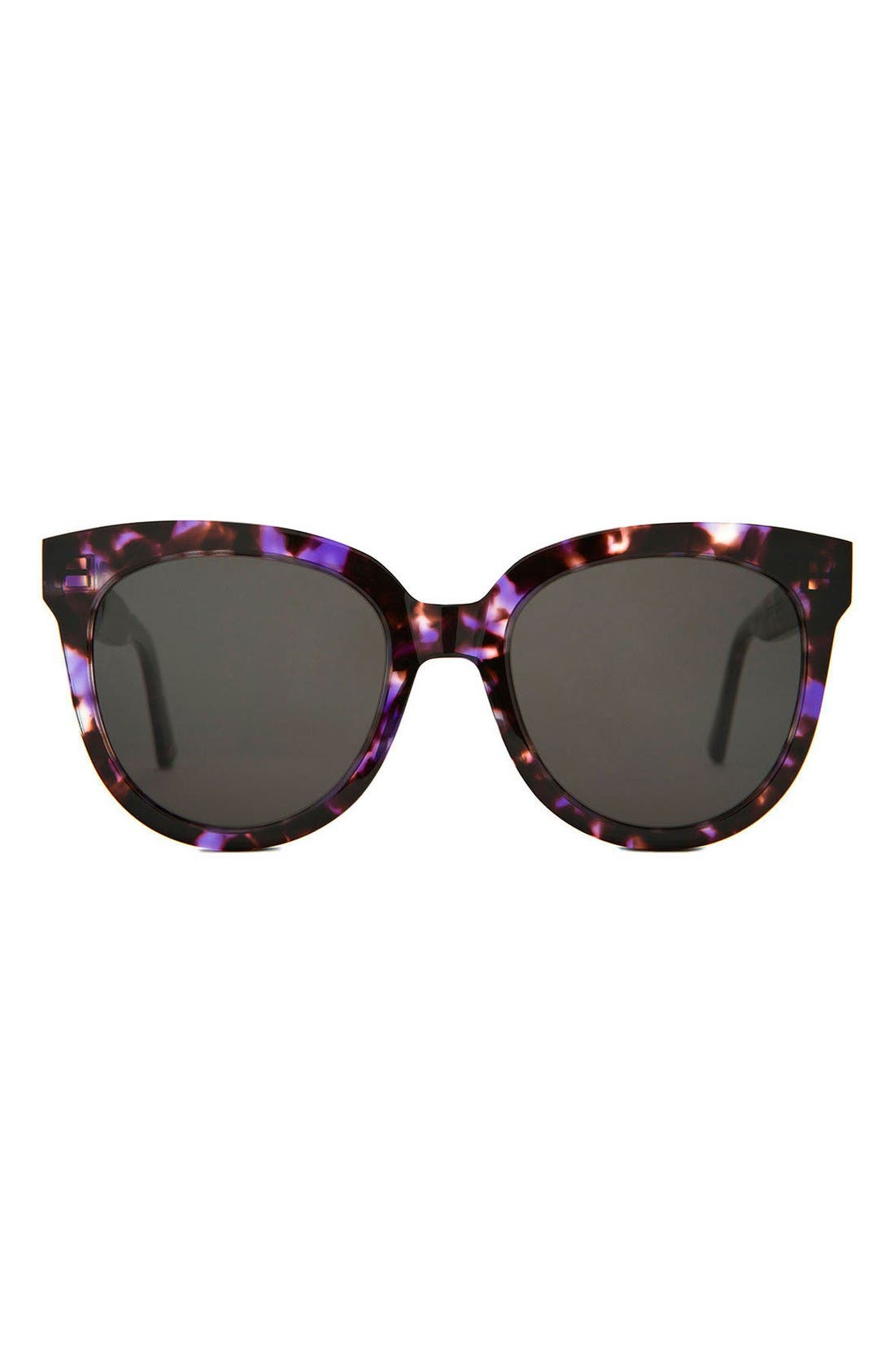 Alternate Image 1 Selected - Gentle Monster Illusion 53mm Sunglasses