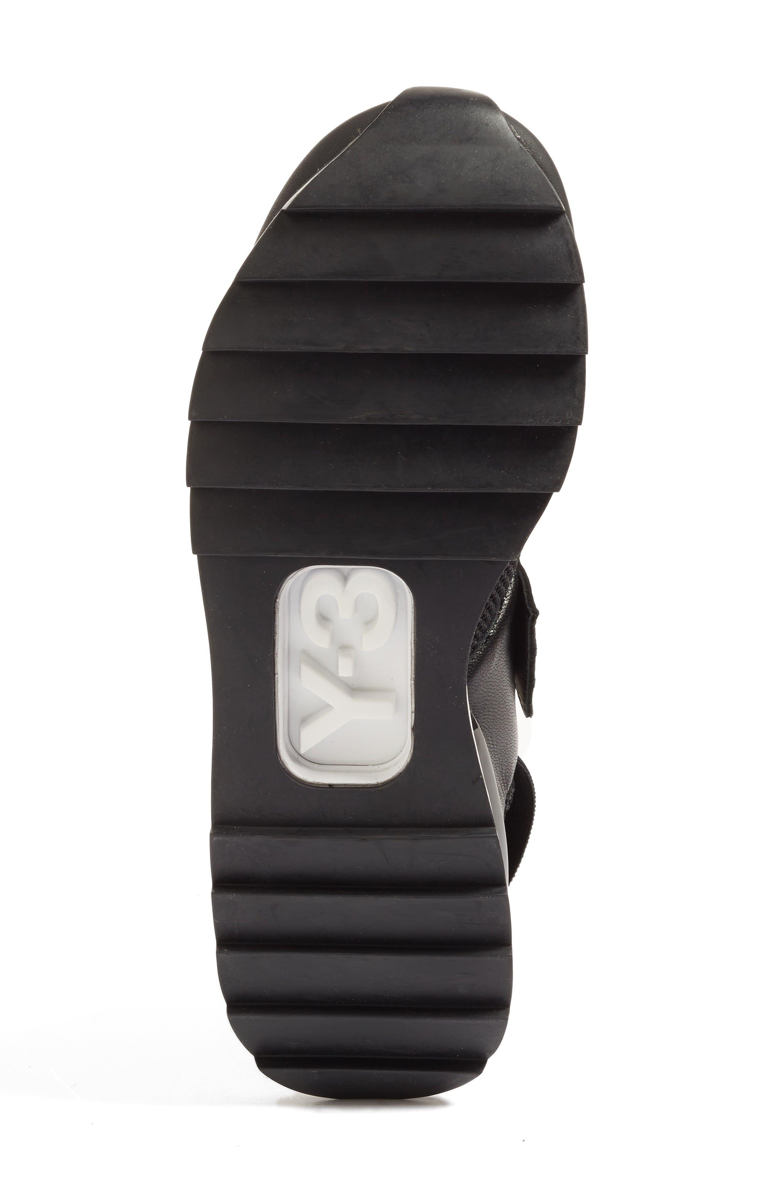 Alternate Image 4  - Y-3 Atira Sneaker (Women)