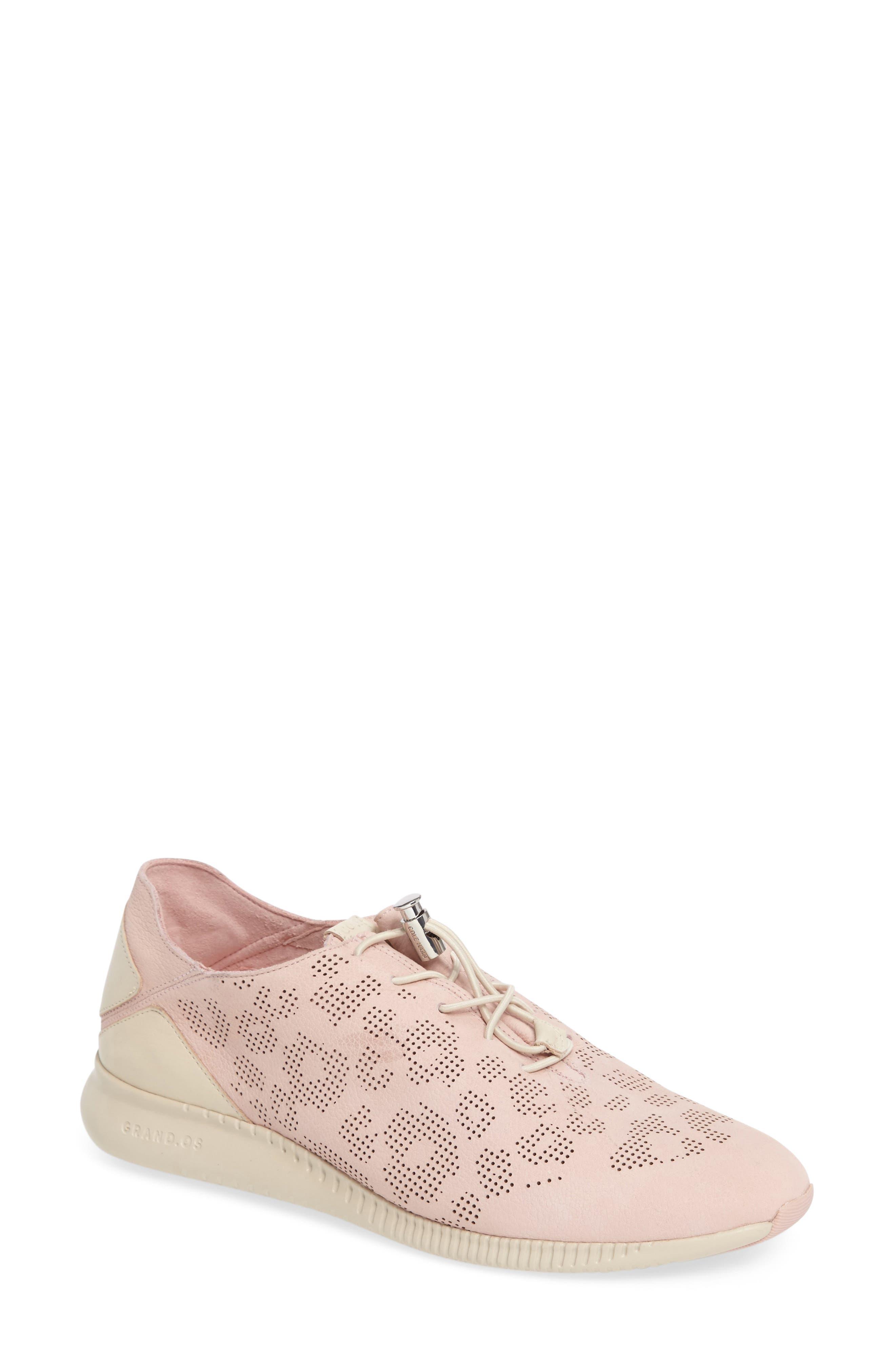 COLE HAAN StudioGrand Sneaker