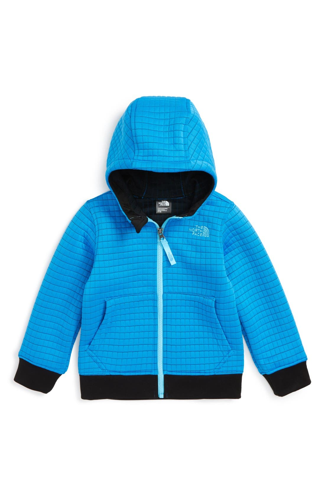 THE NORTH FACE Griddy Hoodie