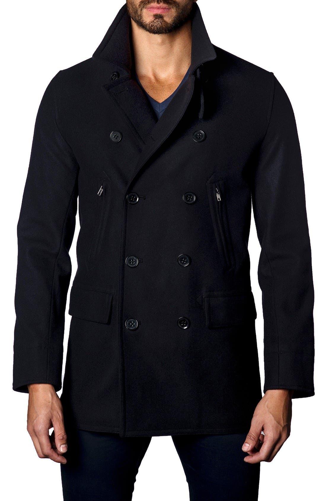 Mens jacket names - Mens Jacket Names 28