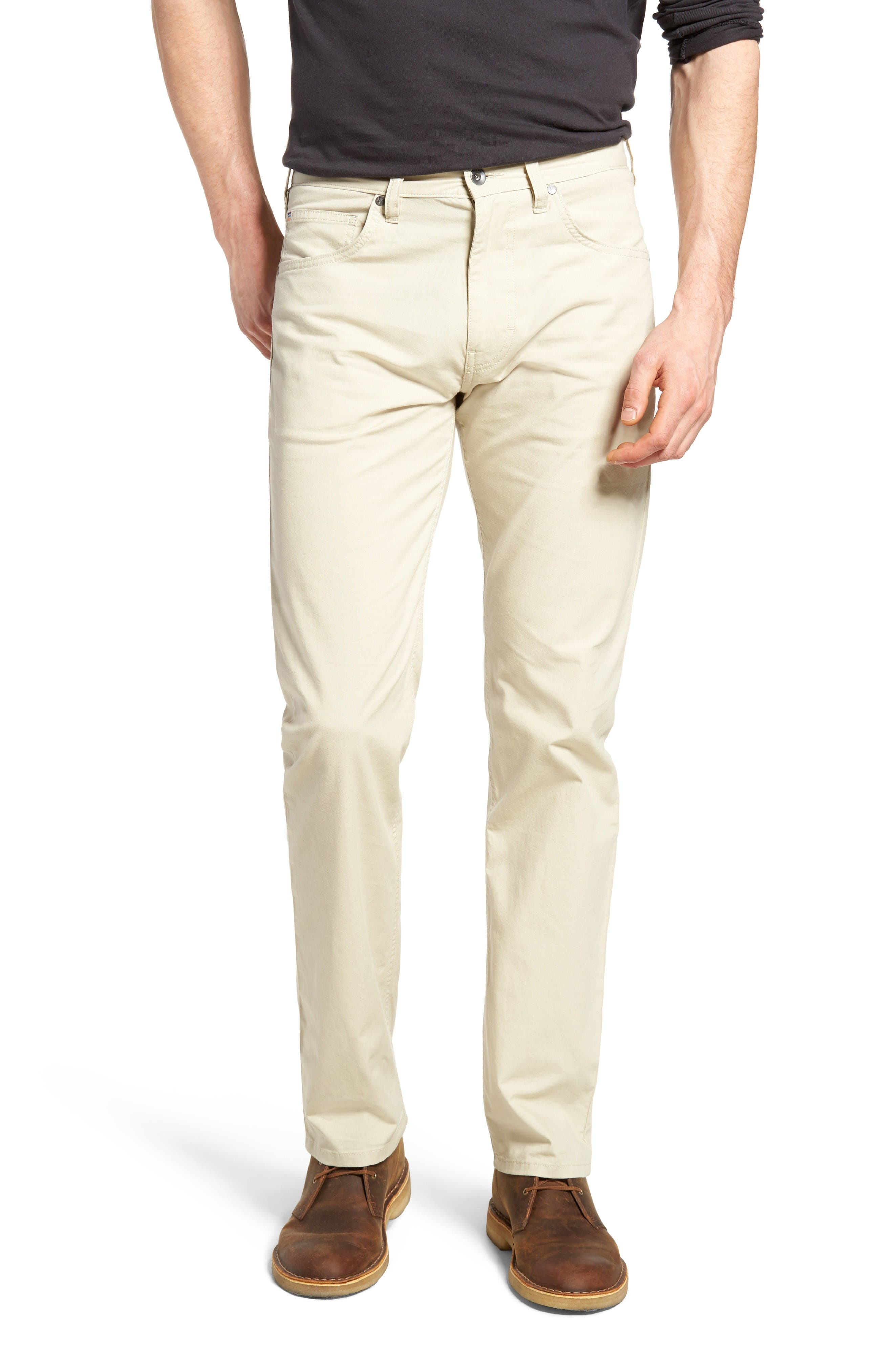 The Perfect Pair(s) - %color %size Pants for Women. Say goodbye to the stress of pant shopping. Stop the never-ending hunt for the perfect denim wash. We've got all the cuts, colors and washes your closet is craving. From retro-perfect flares to polished, tailored pairs, our selection of %color %size pants makes finding your dream fit a breeze.
