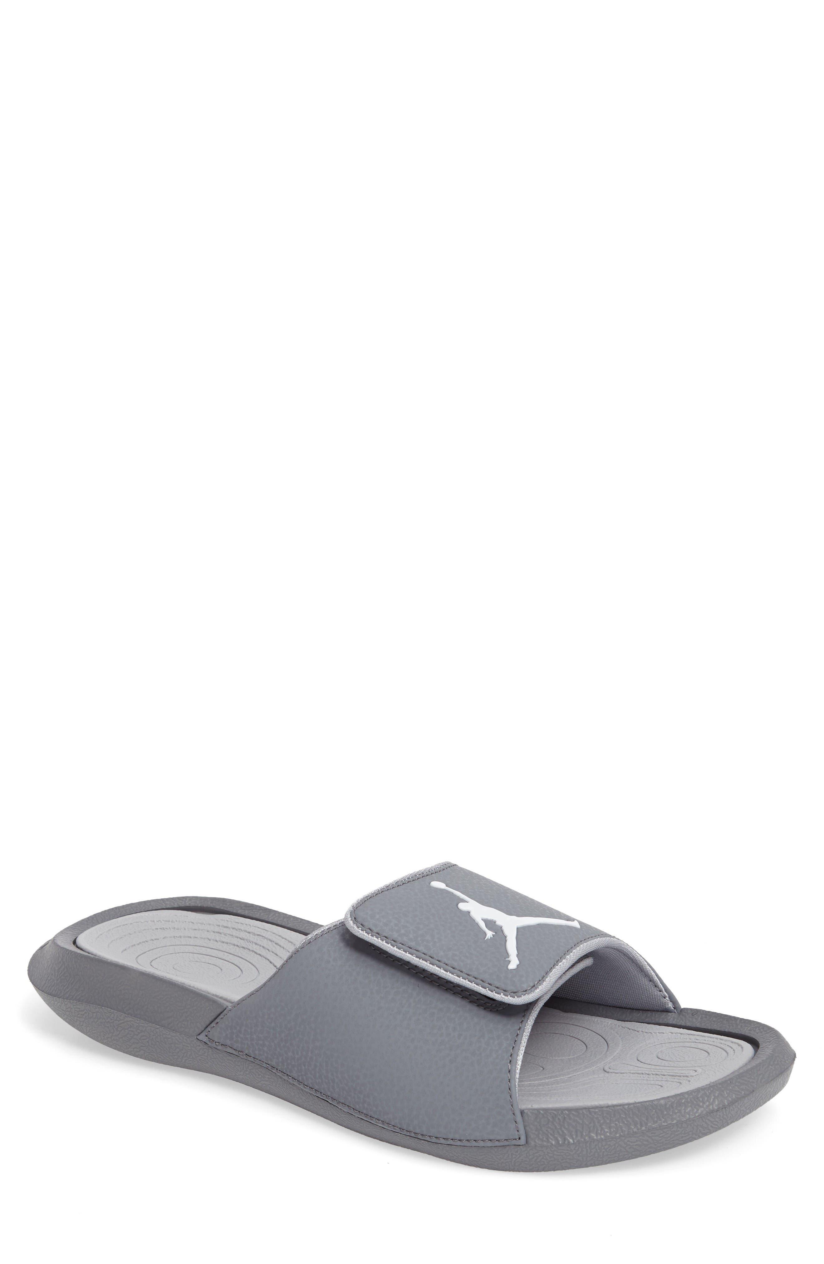 Nike Jordan Hydro 6 Slide Sandal (Men)