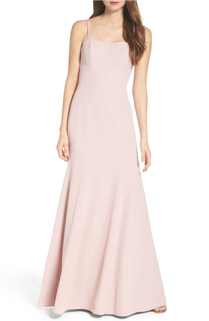Online shopping for popular & hot Chiffon Nightgowns from Women's Clothing & Accessories, Nightgowns & Sleepshirts, Robe & Gown Sets, Robes and more related Chiffon Nightgowns like maxi nightgowns, nightgown maxi, maxi nightgown, maxi nightdress.