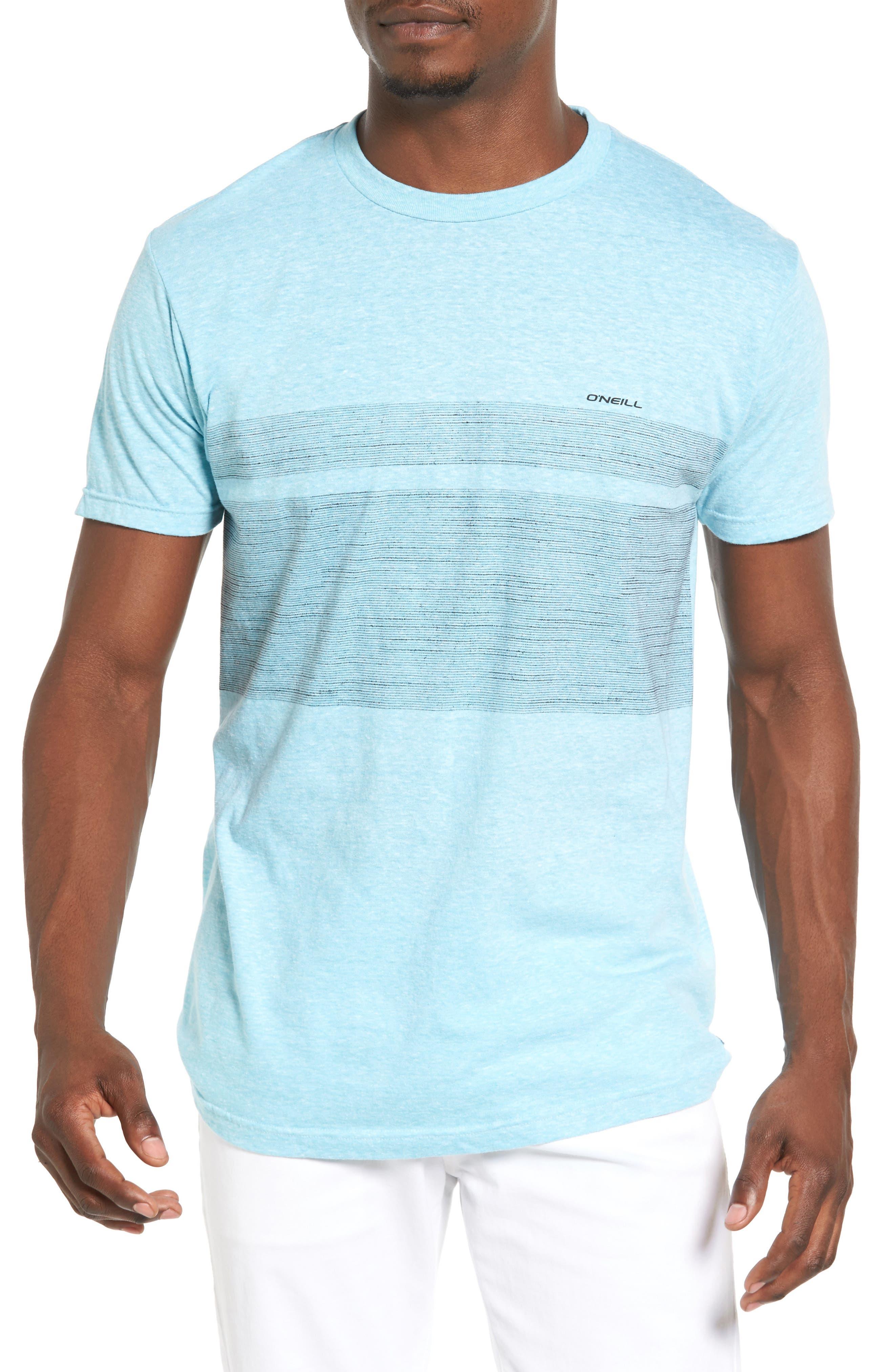 O'Neill Subliminal Graphic T-Shirt