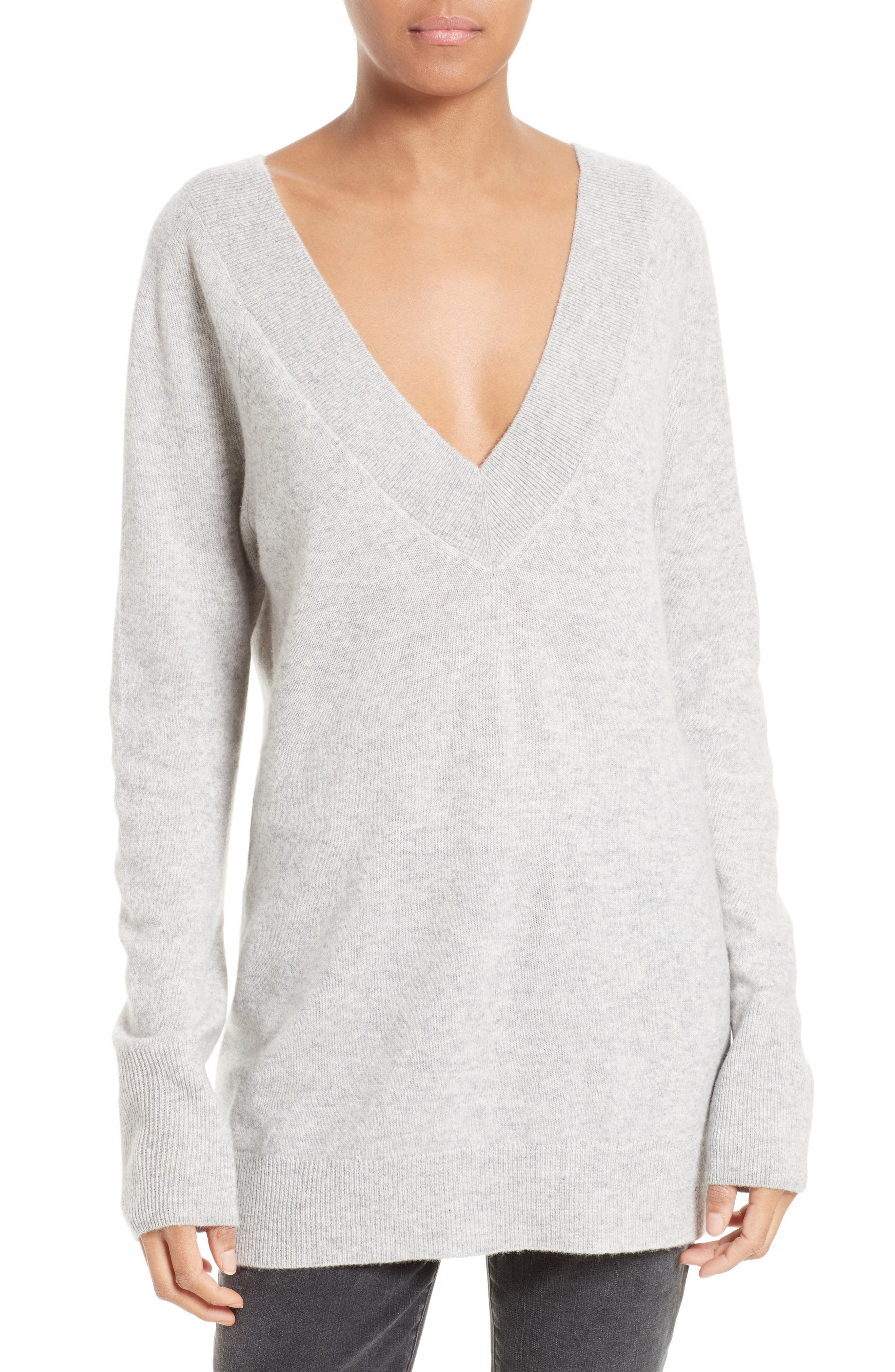 Equipment Linden Cashmere Sweater