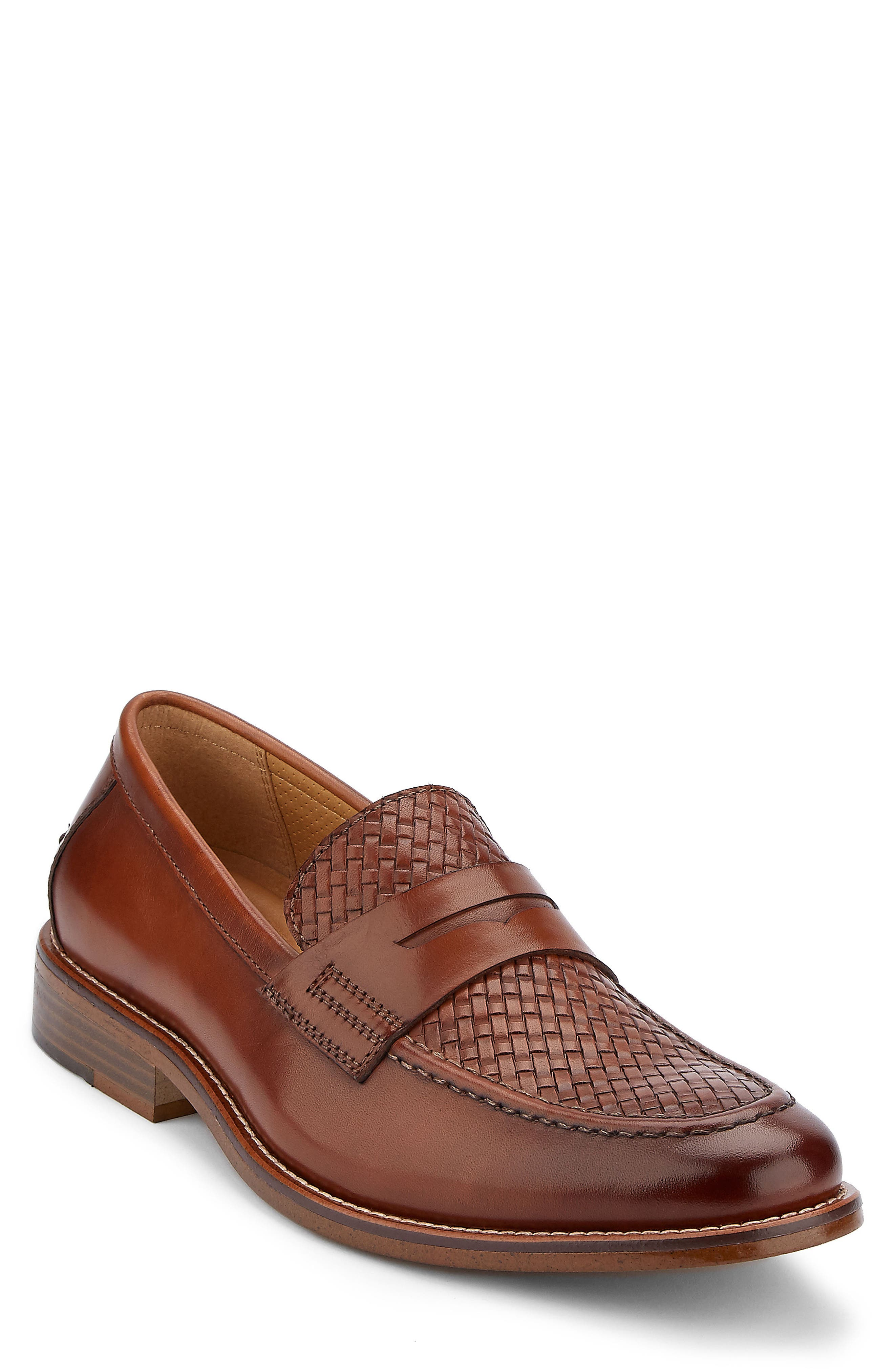 G.H. Bass & Co. Charles Penny Loafer (Men)