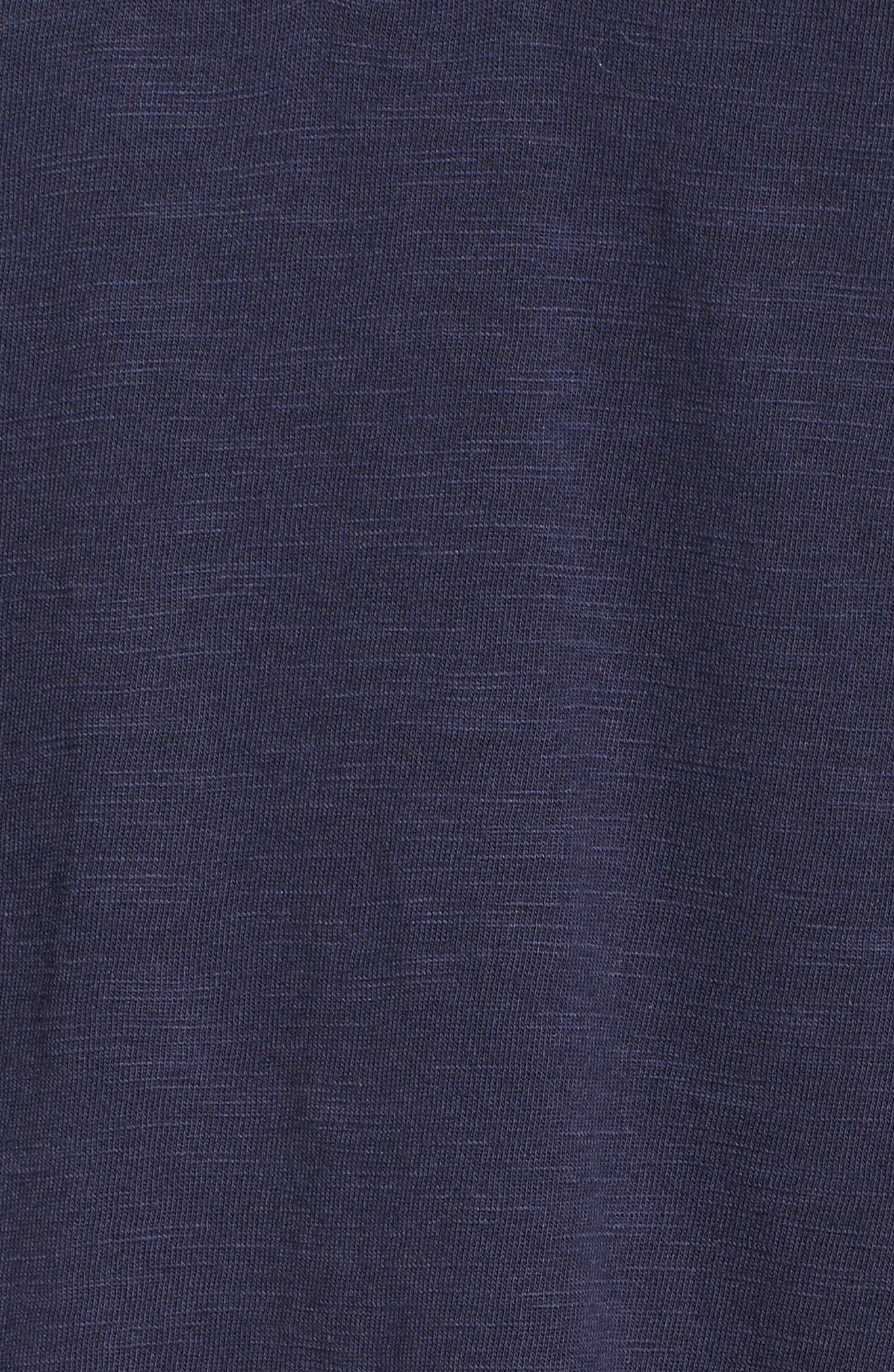 Alternate Image 6  - Lilly Pulitzer® Del Lago Tunic Dress